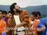 Funniest Indian Music Video