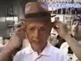 Awesome Old Asian Man Prank