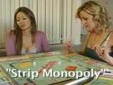 Strip Monopoly With Kaila Yu