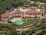 Expensive Homes Of Famous Celebrities