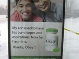 Funny Asian Ad