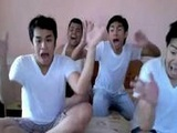 Hilariously Gay Filipino Pageant Fans