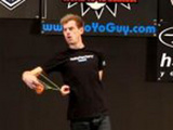 2010 World YoYo Champ
