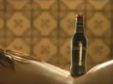 Best Beer Commercial Ever