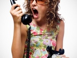 This Is What You Should Do To Telemarketers!