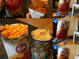 18 Awesome Food & Cooking Life Hacks