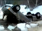 FAIL Compilation March 2011