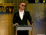 The Situation Fails At The Donald Trump Roast