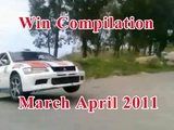 WIN Compilation April 2011