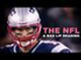Hilarious Bad Lip Reading Of The NFL