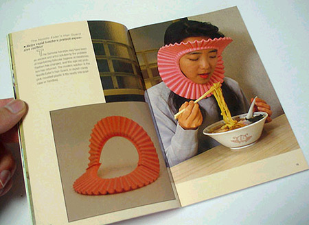 funny-asian-japanese-inventions
