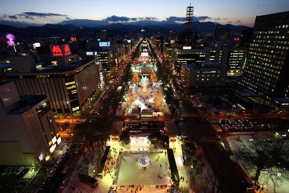 2009-hokkaido-snow-festival-japan-11