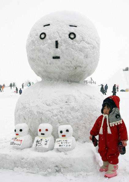 2009-hokkaido-snow-festival-japan-12
