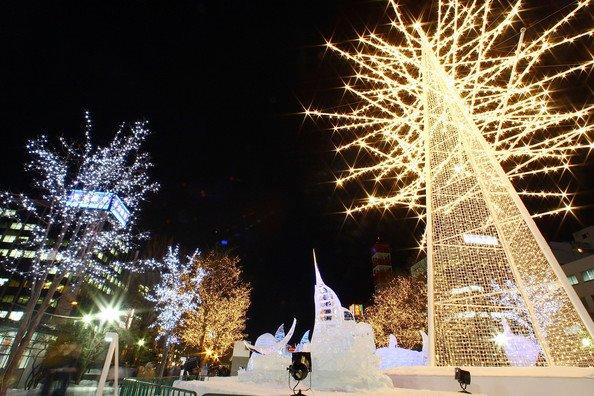 2009-hokkaido-snow-festival-japan-13