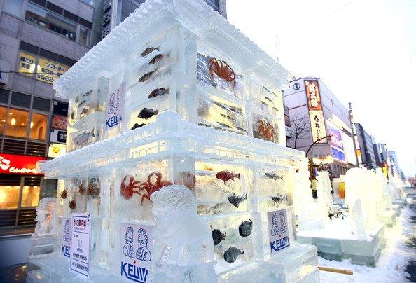 2009-hokkaido-snow-festival-japan-14