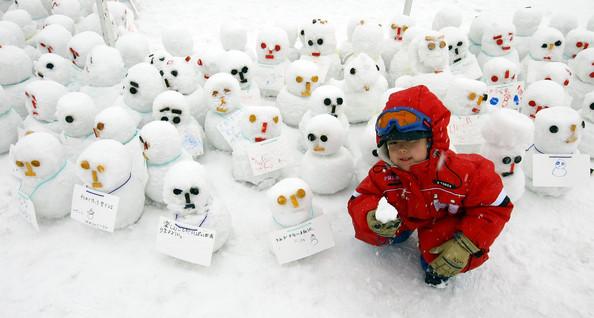 2009-hokkaido-snow-festival-japan-15