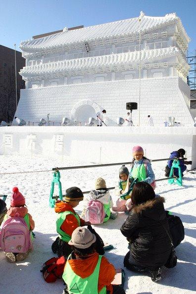 2009-hokkaido-snow-festival-japan-17