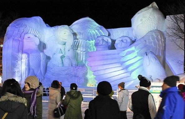 2009-hokkaido-snow-festival-japan-19