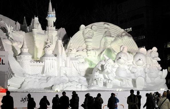2009-hokkaido-snow-festival-japan-20