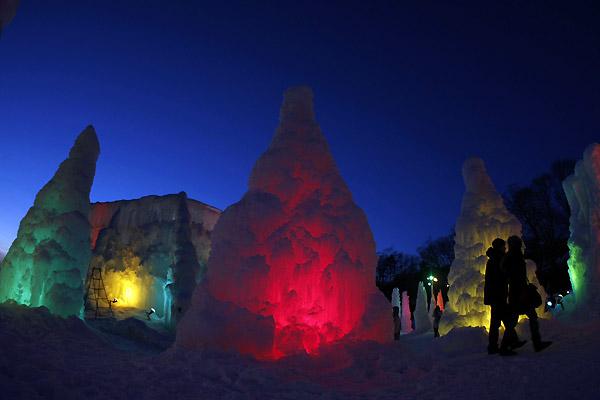 2009-hokkaido-snow-festival-japan-3