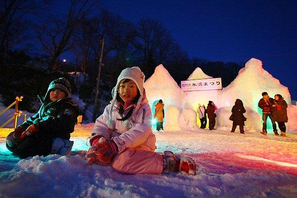 2009-hokkaido-snow-festival-japan-5