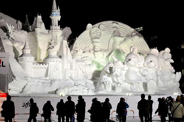 2009-hokkaido-snow-festival-japan-7