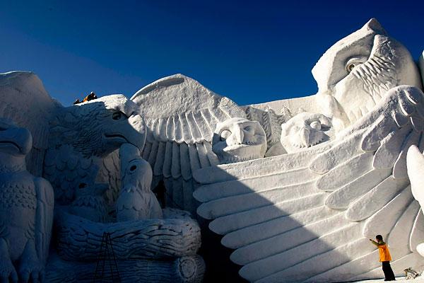 2009-hokkaido-snow-festival-japan-8
