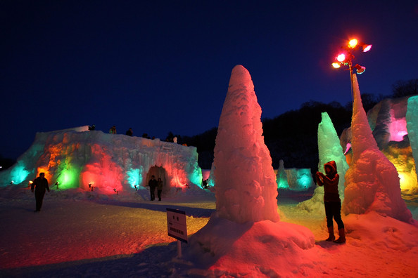 2009-hokkaido-snow-festival-japan-9
