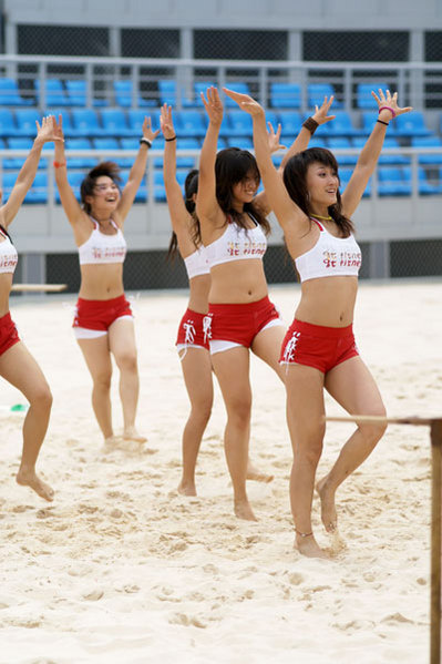 asian-beijing-cheerleaders-18