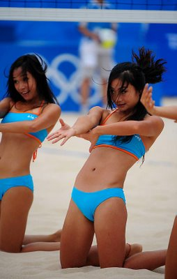 asian-beijing-cheerleaders-5