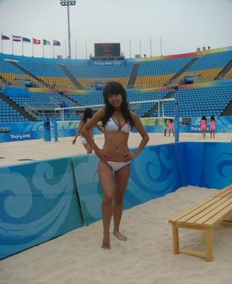 asian-beijing-cheerleaders-7
