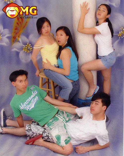 asian-kids-gay1