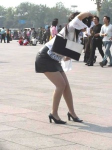 asian-people-taking-pictures-6