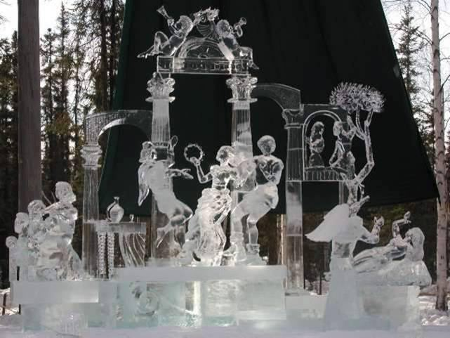 china-ice-sculpture-10
