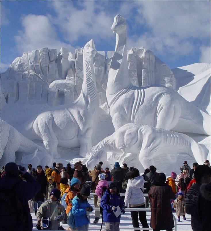 china-ice-sculpture-2
