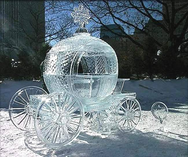 china-ice-sculpture-3