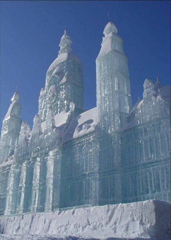 china-ice-sculpture-5