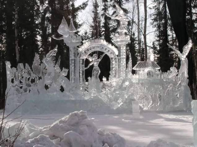 china-ice-sculpture-7