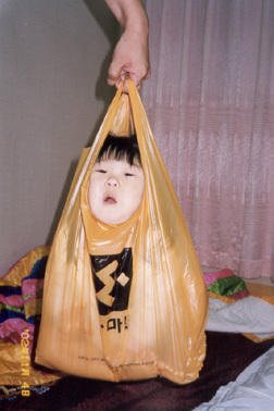 chinese-baby-take-out