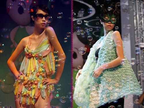 chinese-fashion-models