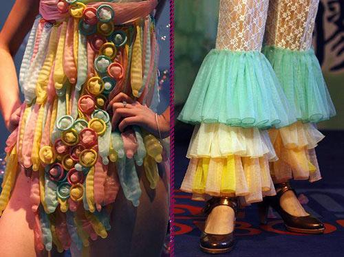 condom-fashion