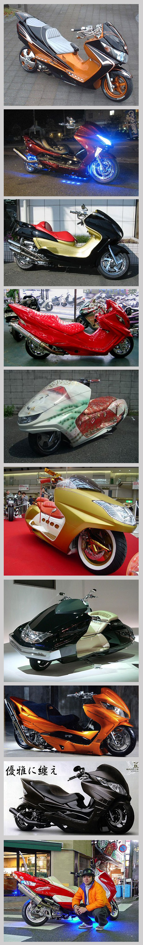 crazy-weird-custom-scooter-japan