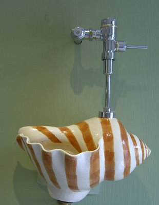 funny-strange-weird-shell-toilet