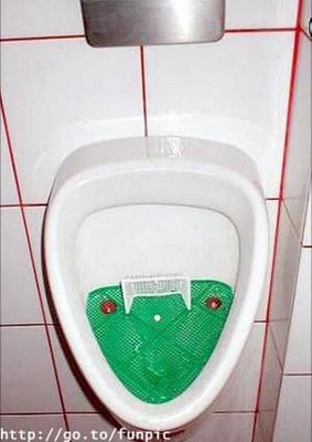 funny-strange-weird-soccer-urinal