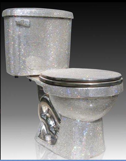 funny-swarovski-crystal-toilet