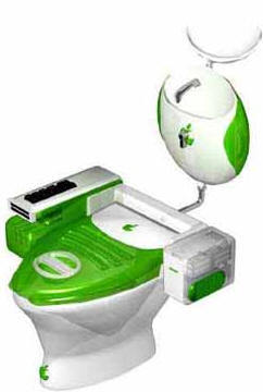 funny-weird-apple-toilet