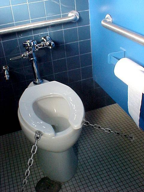 funny-weird-chain-toilet