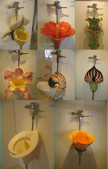 funny-weird-flower-urinals