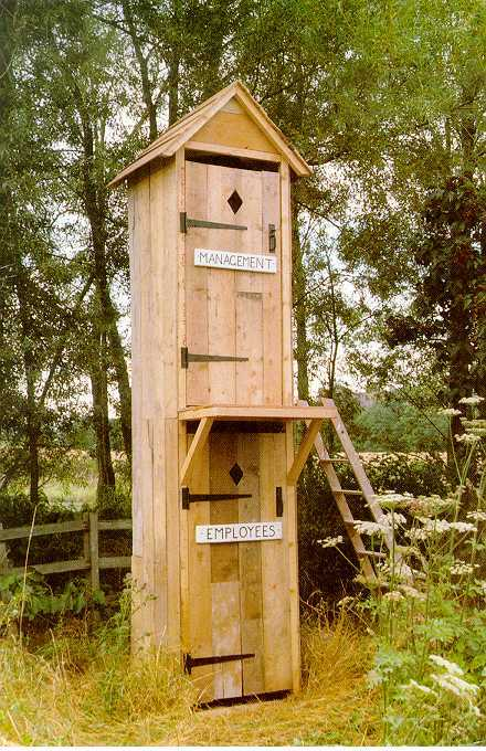 funny-weird-outhouse-toilets