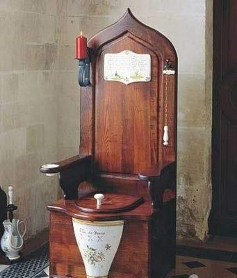 funny-weird-strange-church-toilets